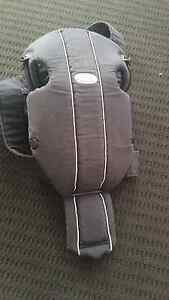 Baby bjorn carrier for sale $10.00 East Cannington Canning Area Preview