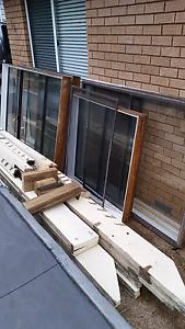Aluminium windows Camden Camden Area Preview
