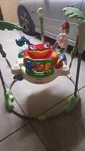 Baby Jumperoo Wellard Kwinana Area Preview