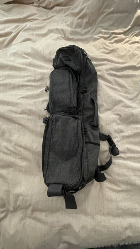 Hazard 4 Evac Takedown Carbine Sling Pack Grayman