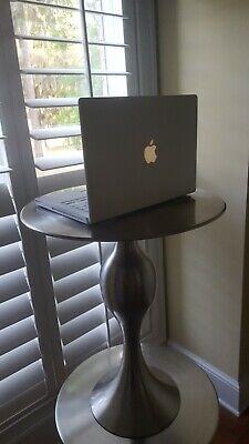 Apple Macbook Good Condition
