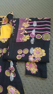 $20 Indian Pakistani suit Salisbury East Salisbury Area Preview