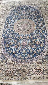 Persian hand made  carpet