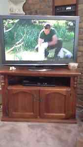 TV/ entertainment unit Tenambit Maitland Area Preview