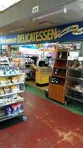 Delicatessen closing down sale Belconnen Belconnen Area Preview