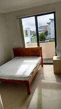 Furnished room with own bathroon, close to station Westmead Parramatta Area Preview