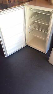 Westinghouse Bar size freezer Stockton Newcastle Area Preview
