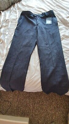 Jeff Banks trousers new