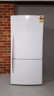 Fisher & Paykel 519L Fridge/Freezer -Free Delivery & War Liverpool Liverpool Area Preview