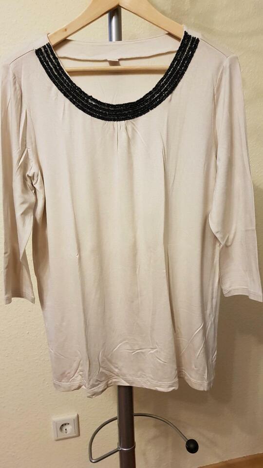 s.Oliver T-Shirt Größe 42 in Altenbeken