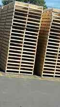 PALLETS REMOVALS Lansvale Liverpool Area Preview