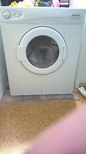 cheap dryer! Devonport Devonport Area Preview