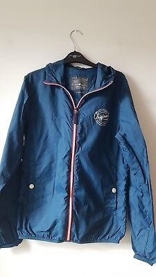 Mens coat , used for sale  Keighley