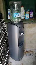 Water cooler Evercool Petersham Marrickville Area Preview