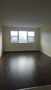 BEST BANG FOR YOUR BUCK SPRYFIELD RENOVATED 1 BDRM JANUARY 1ST