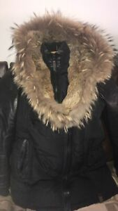 Manteau RUDSAK Size Medium / Winter coat