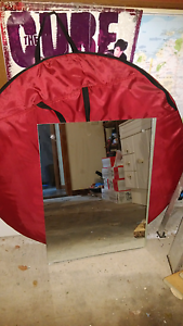 Mirror 450 x 600 Glynde Norwood Area Preview
