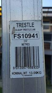 Trestle Ladders Kings Langley Blacktown Area Preview
