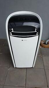 Levante16 Portable Air Conditioner Marino Marion Area Preview