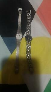 Watches (small) Wyndham Vale Wyndham Area Preview