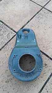 Victa 18 2 Stroke  Lawn Mower Motor Parts Marion Marion Area Preview