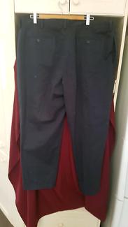 L.L Bean Classic Fit Business Pants