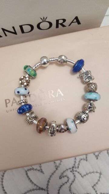 72b66047f3a pandora charms rrp 800