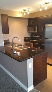 Condo for rent in SaddleRidge 2Bed2Bath Den