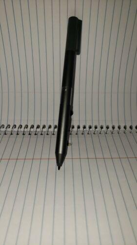 Asus Pen 2 from Asus ZenBook Pro Duo