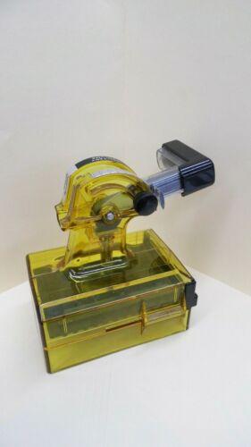 COSTAR TRANSTAR-96 25-200µL 96 WELL LIQUID TRANSFER SYSTEM