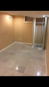 CLEAN & WELL Maintained,2BR 2 WR BSMT APT FOR RENT