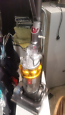 DYSON DC14 Upright Vacuum Cleaner Springwood Logan Area image 2