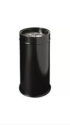 Amsec C7 STAR Safe Round Lift Out Door Tubular Body Floor Safes - Tubular Body Floor Safe