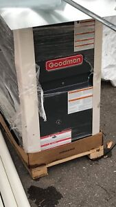 New furnace! Starting at $895!!