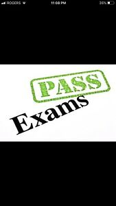 Orea Actual Pass Exam Courses