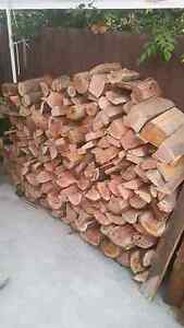 Split Firewood from $50 delivered Bellmere Caboolture Area Preview