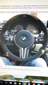 Wanted BMW M3 and Porsche 911