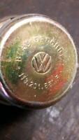 Original Tankdeckel VW 113.201.551.F  Blau Bayern - Schwandorf Vorschau