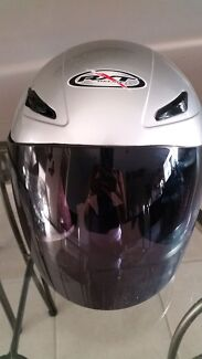 RXT Metro Motorbike Helmet Cardiff South Lake Macquarie Area Preview