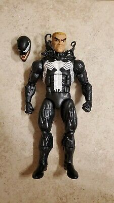 Marvel Legends Venom Monster Venom