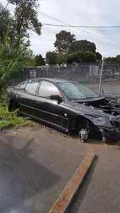 wrecking 06 holden commodore vz Carrum Downs Frankston Area Preview