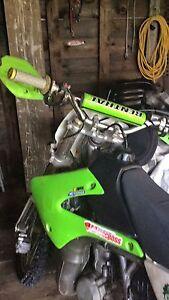 2004 KX85 *TRADE*