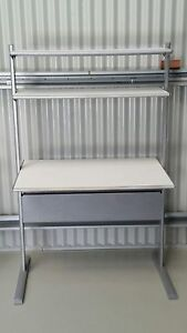 Student desk Burpengary Caboolture Area Preview