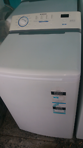 FREE delivery simpson 6.kg washer exc cond Mount Druitt Blacktown Area Preview
