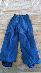 Ski Pants. Size 8 Glenorie The Hills District Preview
