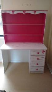 Student Desk/Hutch Elanora Gold Coast South Preview