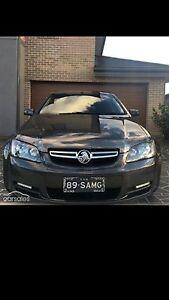 car for sale South Wentworthville Parramatta Area Preview