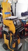 Spot welder Glenlee Rockhampton Surrounds Preview