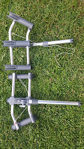 Rod holders as new Belmont South Lake Macquarie Area Preview