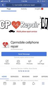 Phone Repair low Prices DT HFx 9024141422..